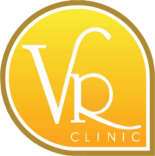VR Clinic